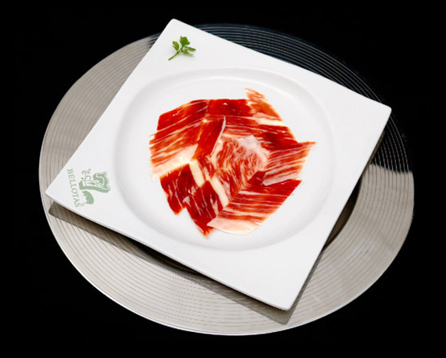 jamon iberico | Buy jamon iberico uk