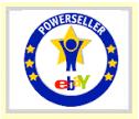 ebay 7 Bellotas